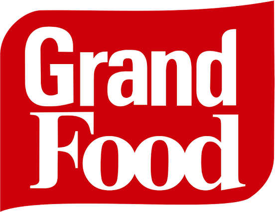 Grand Food Indonesia